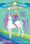 Unicorn Academy Nature Magic #2 - Julie Sykes (Paperback)