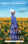 An Amish Surprise - Shelley Shepard Gray (Paperback)