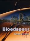Bloedspoor - Tinus Viviers (Paperback)