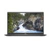 Dell Vostro 5502 i5-1135G7 8GB RAM 512GB SSD Win 10 Pro 15.6 inch FHD Notebook (11th Gen)