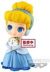 Disney: Banpresto - Cinderella Sweetiny Ver.1 (Figure)