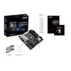 ASUS PRIME Z590M-PLUS Intel Socket LGA1200 Motherboard