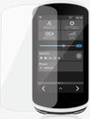 PanzerGlass Garmin Edge 1030 Anti-Glare (Screen Protector)