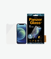 PanzerGlass Apple iPhone 12 mini AntiBacterial (Screen Protector)