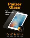 "PanzerGlass Apple iPad Air/Pro 9 - 7"" Casefriendly (Screen Protector)"