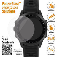 PanzerGlassSmartWatch37mm- Garmin Fenix 5 Plus- Garmin Vivomove HR (Screen Protector)