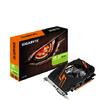 Gigabyte GV-N1030OC-2GI GT 1030 ITX OC 2GB Graphics Card