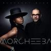 Morcheeba - Blackest Blue (CD)
