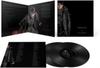 Gary Numan - Intruder (Vinyl)