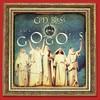Go-Go's - God Bless the Go-Go's (CD)