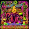 Monster Magnet - Better Dystopia (CD)