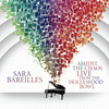 Sara Bareilles - Amidst the Chaos: Live From the Hollywood Bowl (CD)