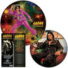 James Brown - Godfather of Soul Live At Chastain Park (Vinyl)