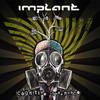Implant - Cognitive Dissonance (CD)