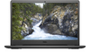 Dell Vostro 3500 Core i5-1135G7 4GB RAM 1TB HDD Win 10 Pro 15.6 inch FHD Notebook (11th Gen)