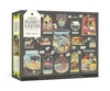 Rachel Ignotofsky - Wondrous Workings of Planet Earth Puzzle (500 Pieces)