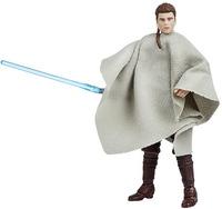 Star Wars - Vintage Collection:  Anakin Skywalker Action Figure - Cover
