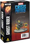 Marvel Crisis Protocol - Ghost Rider Hero Pack (Miniatures)