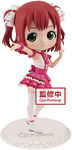 Banpresto - Love Live! Sunshine!! - Ruby Kurosawa Q Posket Figure