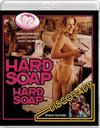 Hard Soap Hard Soap / Disco Lady (Region A Blu-ray)