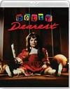 Dolly Dearest (Region A Blu-ray)