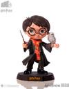 Iron Studios - Harry Potter Minico Figure