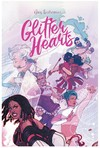 Glitter Hearts (Card Game)