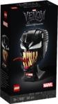LEGO - Marvel - Super Heroes - Venom (565 Pieces)