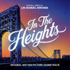 In the Heights - Original Soundtrack (CD)