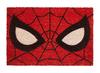 Marvel - Spider-Man Eyes Door Mat