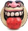 "Madballs - 4"" Foam Series - Screamin Meamie"