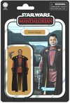 Star Wars The Vintage Collection Greef Karga Figure 3.75 Inches (Figurine)