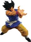 Banpresto - Dragon Ball Gt Ultimate Soldiers Son Goku Figure