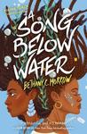 Song Below Water - Bethany C. Morrow (Paperback)