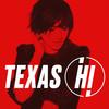 Texas - Hi (CD)