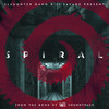 21 Savage - Spiral: From the Book of Saw Soundtrack (CD)