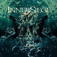 Innersiege - Fury of Ages (Vinyl)