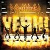 Def Leppard - Yeah