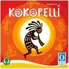 Kokopelli (Card Game)