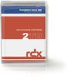 Overland-Tandberg - 2TB HDD RDX Media Cartridge (Single)