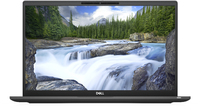 Dell Latitude 7520 Core i7-1185G7 16GB RAM 512GB SSD Win 10 Pro 15.6 inch FHD Notebook (11th Gen) - Cover