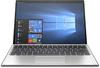 HP Elite X2 G4 i5-8265U 8GB RAM 256GB SSD Win 10 Pro 13 inch Hybrid (2-in-1) Notebook