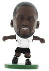 Soccerstarz - Germany - Antonio Rudiger (New Kit) Figure