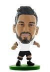 Soccerstarz - Germany - Ilkay Gundogan (New Kit) Figure
