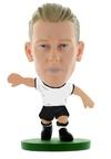 Soccerstarz - Germany - Julian Brandt (New Kit) Figure