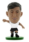 Soccerstarz - Germany - Kai Havertz (New Kit) Figure