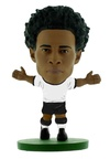 Soccerstarz - Germany - Leroy Sane (New Kit) Figure