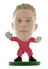 Soccerstarz - Germany - Marc Andre Ter Stegen (New Kit) Figure
