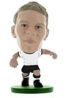 Soccerstarz - Germany - Mathias Ginter (New Kit) Figure