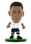 Soccerstarz - Germany - Niklas Sule (New Kit) Figure
